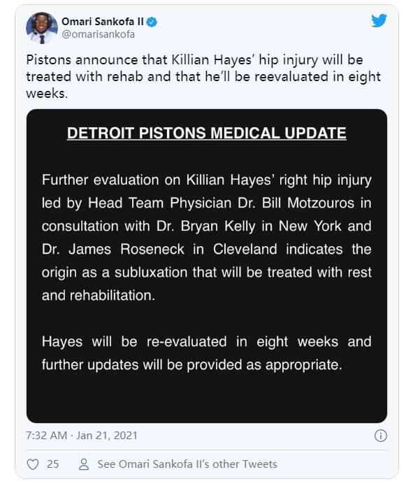 maglie nba Detroit Pistons