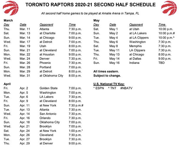 maglie basket Toronto Raptors